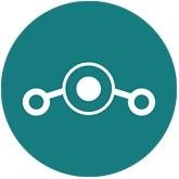 System LineageOS zdobywa coraz większą popularność