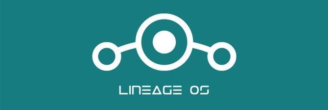 System LineageOS zdobywa coraz większą popularność [1]