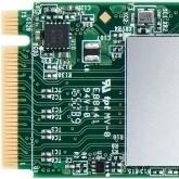 Transcend MTE850 - SSD NVMe M.2 z kośćmi 3D NAND MLC