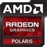 AMD Radeon RX 580 ma problemy z osiągnięciem 1500 MHz?