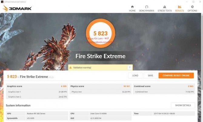 AMD Radeon RX 580 ma problemy z osiągnięciem 1500 MHz? [3]