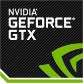 Jednoslotowy GeForce GTX 1070 od KFA2 debiutuje w Europie