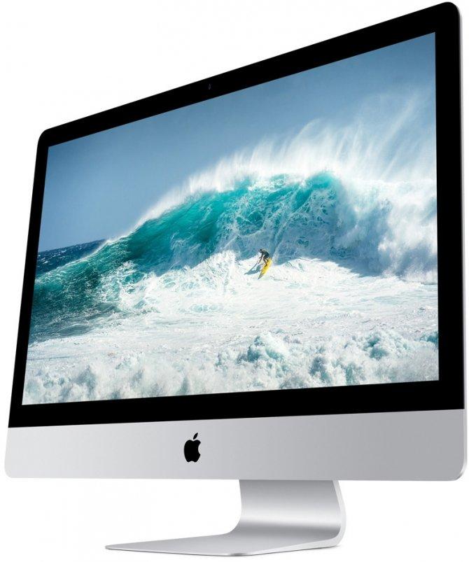 Plotka: Apple może wprowadzić serwerowe komputery iMac [1]