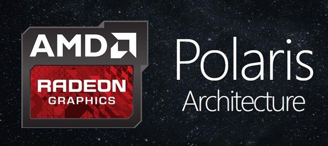 Potwierdzono kartę graficzną AMD Radeon RX 540 [1]
