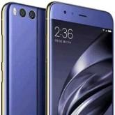 Premiera Xiaomi Mi 6 - kolejnego chińskiego flagship killera
