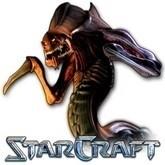 StarCraft z dodatkiem Brood War do pobrania za darmo