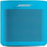Bose oskarżony o szpiegowanie muzycznego gustu klientów