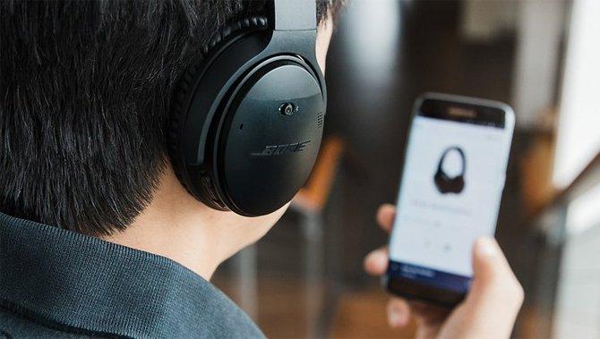 Bose oskarżony o szpiegowanie muzycznego gustu klientów [1]