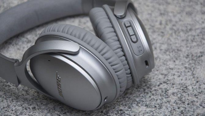 Bose oskarżony o szpiegowanie muzycznego gustu klientów [2]