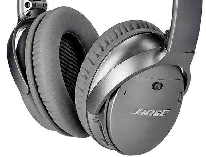 Bose oskarżony o szpiegowanie muzycznego gustu klientów [3]
