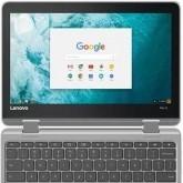 Lenovo Flex 11, najnowszy chromebook od tego producenta