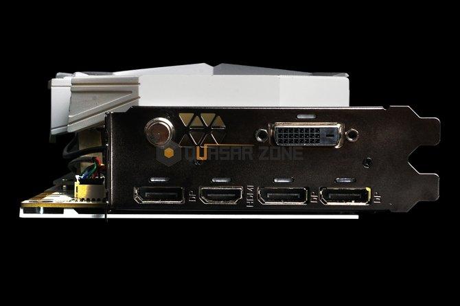GALAX GTX 1080 Ti HOF - karta z aż trzema złączami 8-pin [4]