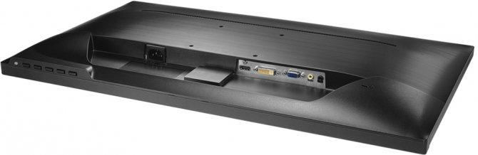 BenQ BL2706HT - 27 monitor z 2-milimetrową ramką [3]