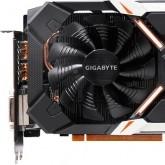 Gigabyte przedstawia kartę Aorus GTX 1060 Xtreme 9 Gbps