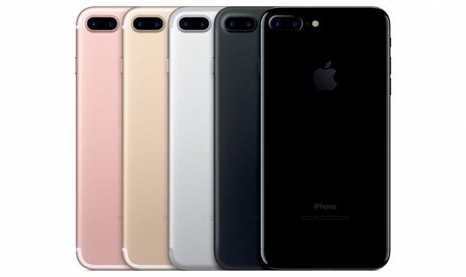 Premiera Apple iPhone 8 prawdopodobnie dopiero pod koniec [2]