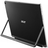 Acer prezentuje nowe hybrydy: Switch 3 oraz Switch 5