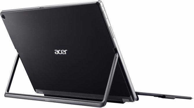 Acer prezentuje nowe hybrydy: Switch 3 oraz Switch 5 [4]