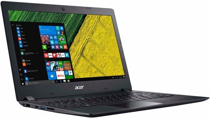 Acer zaprezentował najnowsze notebooki z rodziny Aspire [2]