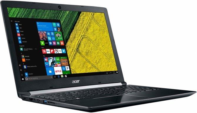 Acer zaprezentował najnowsze notebooki z rodziny Aspire [6]