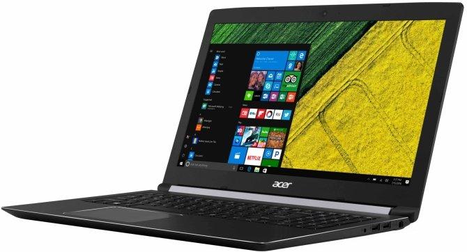 Acer zaprezentował najnowsze notebooki z rodziny Aspire [8]