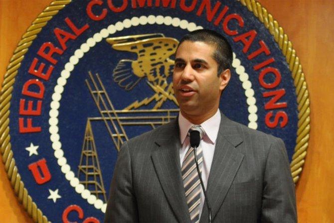 Neutralność sieci w USA staje pod znakiem zapytania [1]