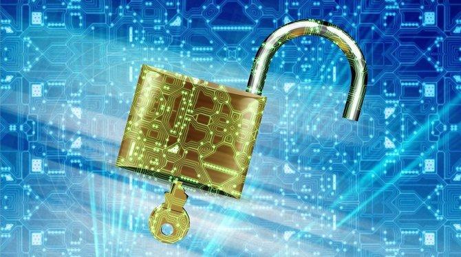 Neutralność sieci w USA staje pod znakiem zapytania [2]
