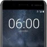 Smartfony Nokii pojawią się w Polsce już 11 maja