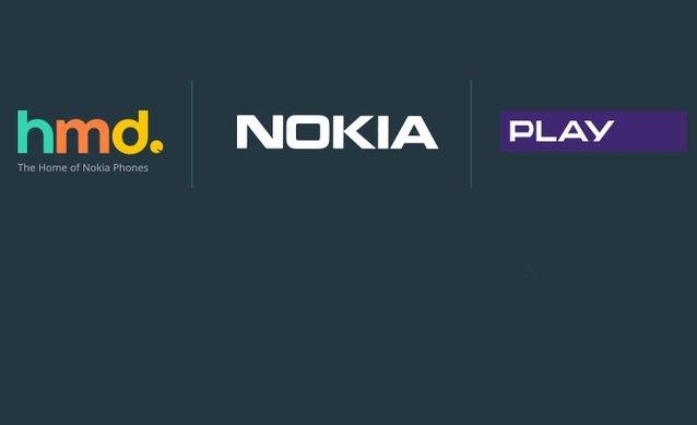 Smartfony Nokii pojawią się w Polsce już 11 maja [1]