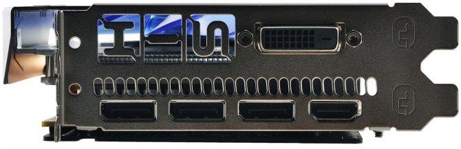 HIS Radeon RX 580 IceQ X² - nowe autorskie Polarisy [2]