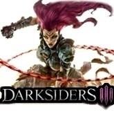 Darksiders III zapowiedziane - Znamy wymagania sprzętowe