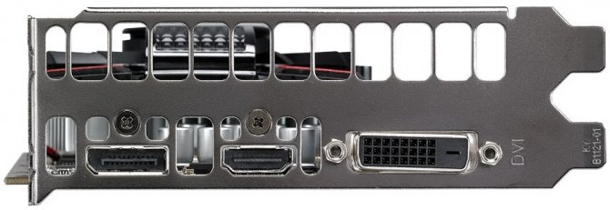 ASUS rozszerza swoją ofertę kart o dwa modele RX 550 [3]