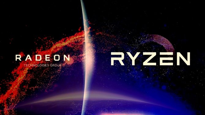 16 maja AMD ujawni informacje o nadchodzących GPU i CPU [1]