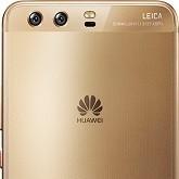 Huawei P10 Plus 6 GB dostępny przedpremierowo za 3399 zł