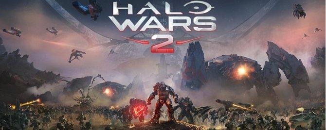 Halo Wars 2 trafi na Steama? Wszystko na to wskazuje... [1]