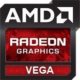 Kolejne testy wydajności karty Radeon RX Vega w 3DMark