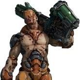 Otwarte testy strzelaniny Quake Champions ruszają 12 maja