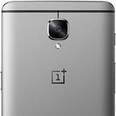 OnePlus 5 pojawi się latem. Wyciekła specyfikacja i cena