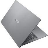 ASUS oficjalnie prezentuje w Polsce laptopa ASUSPRO B9440