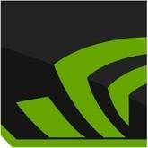 Endeavor - Nowa siedziba NVIDII wygląda naprawdę dobrze