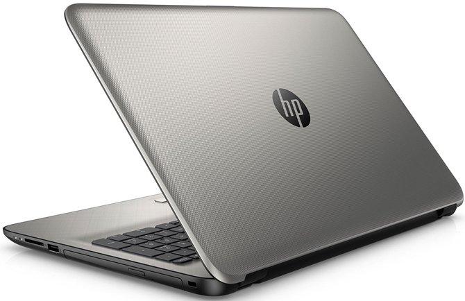 Keylogger w notebookach od HP. Zobacz jak go usunąć! [2]