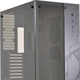 Lian Li PC-O11WGX - Odświeżona obudowa z certyfikatem ROG