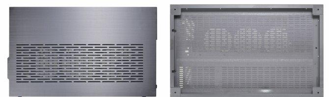 Lian Li PC-O11WGX - Odświeżona obudowa z certyfikatem ROG [2]