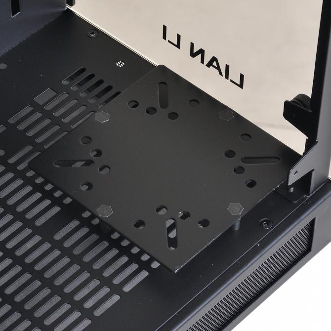 Lian Li PC-O11WGX - Odświeżona obudowa z certyfikatem ROG [5]
