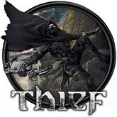 Thief - powstaje film fabularny i kolejna część serii?