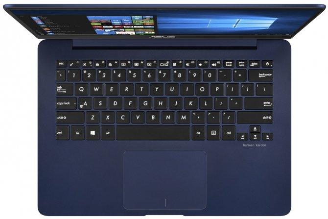 ASUS Zenbook UX430 nowy ultrabook trafia do polskich sklepów [2]