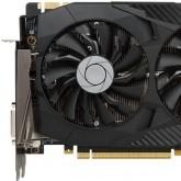 MSI GeForce GTX 1080 Ti DUKE - książęca karta graficzna