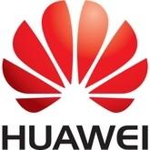 Huawei MateBook - oficjalna prezentacja nowej serii laptopów
