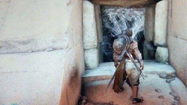 Nowe, niepotwierdzone informacje o Assassin's Creed: Origins [3]