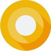 Android O został zaprezentowany na Google I/O 2017