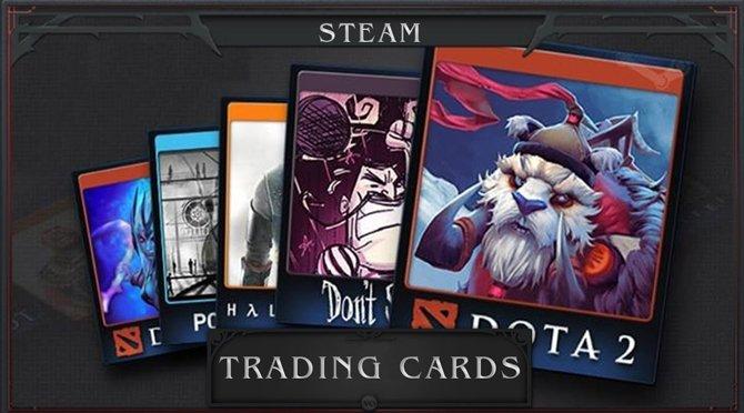 Koniec fałszywych gier i kart kolekcjonerskich na Steam [2]